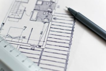Commercial General Contracting